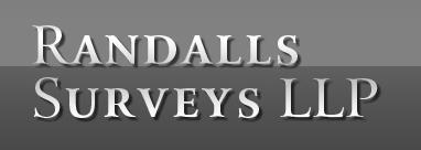 Randalls survey